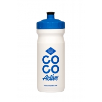 Coco Active 600ml bottle