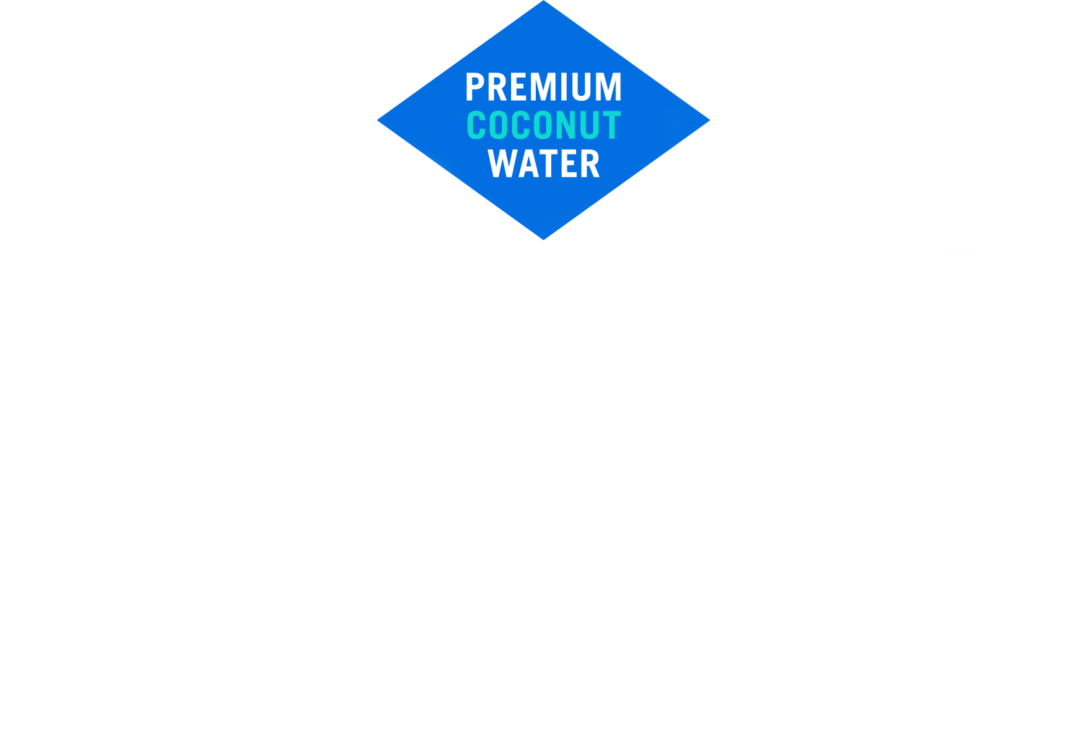 cocoactive